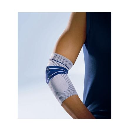 EpiTrain armbågsskydd