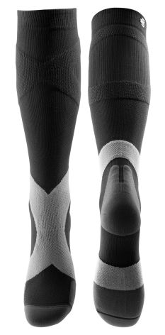 Kompressionsstrumpa - Compression Sock Training