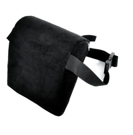 Ryggstöd för bilen - Comfortex BilKudden