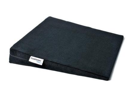 Comfortex Kildyna Stol 40x37x8 cm