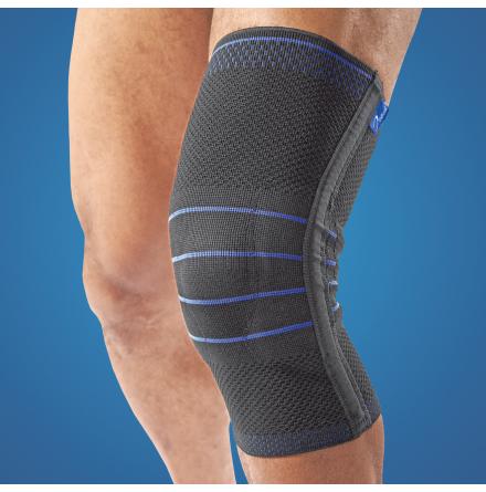 Knäskydd för artros, meniskskada och lätt instabilitet - Co-Tex Artro Basic