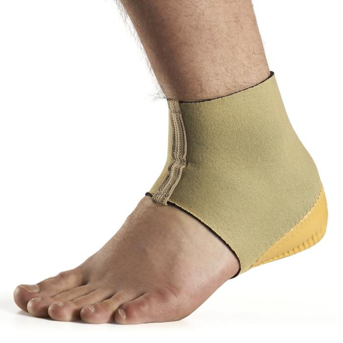 hälskydd för skor