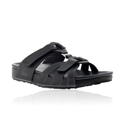 Joya Bern Night sandal (dam)