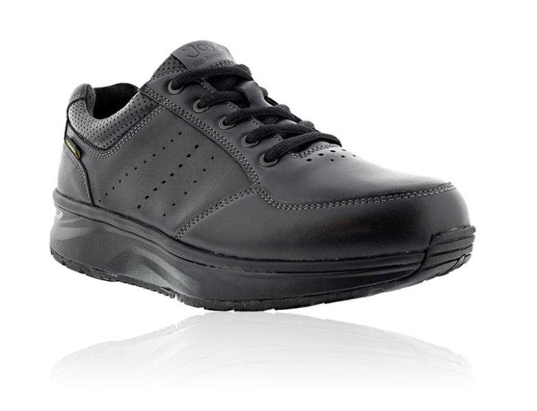 Dam Joya Shoes Joya Skor, För din ryggs bästa