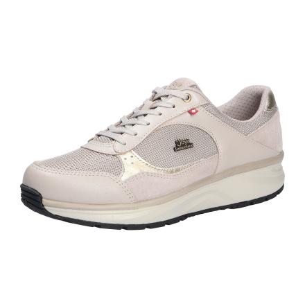 skor vid hälsporre