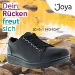 Joya Sonja II Midnight (dam) - Endast storlek 39 2/3 kvar!