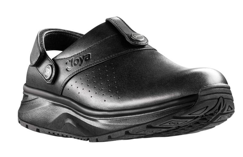joya skor i göteborg