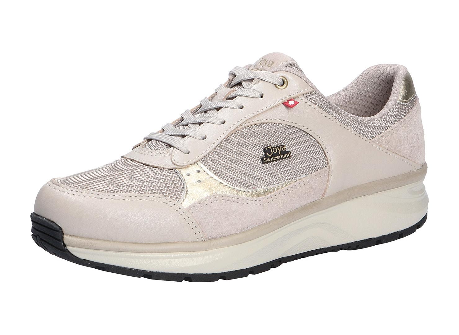 8ee28de03c1 Skor - specialdämpade skor med utmärkt komfort
